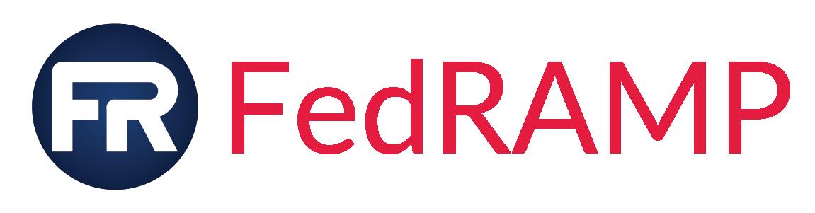 FedRAMP banner