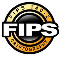 Terraform AWS FIPS provider